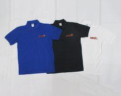 ポロシャツ-portfolio39-1